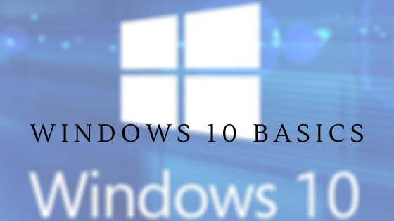 How to activate windows 10 – Top Dawg Labs