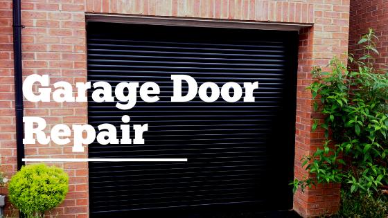 Garage Door Repair bnbngh